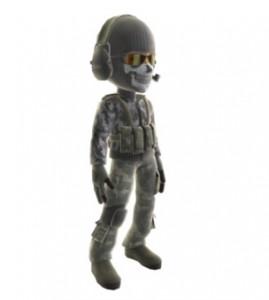 modernwarfare2-avatar