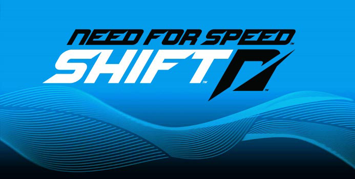 need_for_speed_shift-