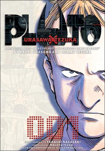 pluto1_500