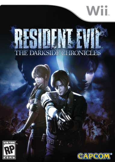 resident_evil_darkside_chronicles_boxart_na