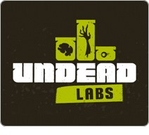 undead_Labs_Logo