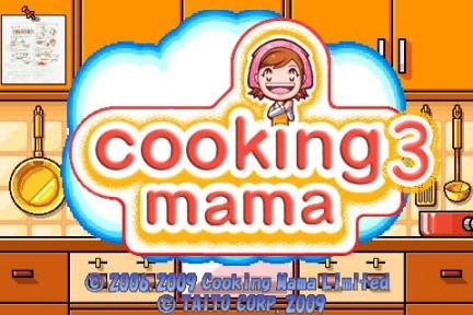 videojuegoblog_cookingMama