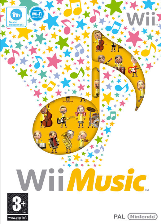 wii-music