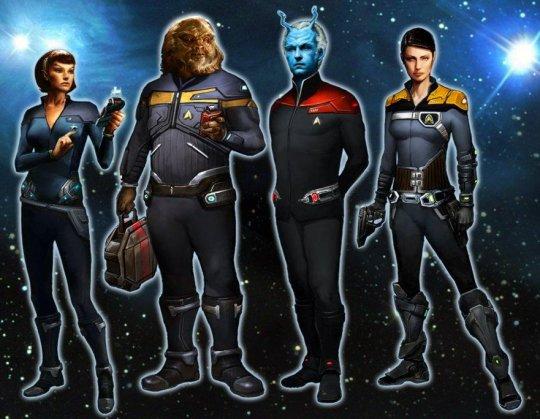 12Star_Trek_Online_01