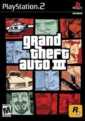 300px-GrandTheftAuto3