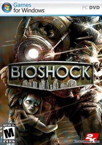 4256718_1188540634_bioshok