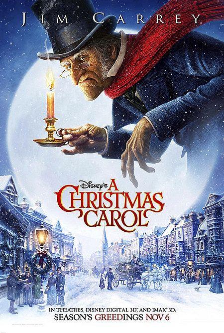 Cuento-de-Navidad-Disney