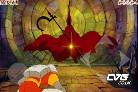 Dragons-lair-2