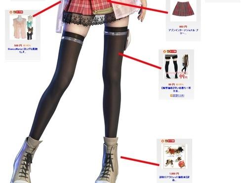 FFXIII-serah-clothes-2