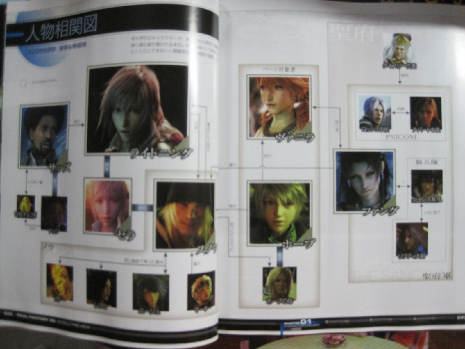 Final-Fantasy-XIII-1-2