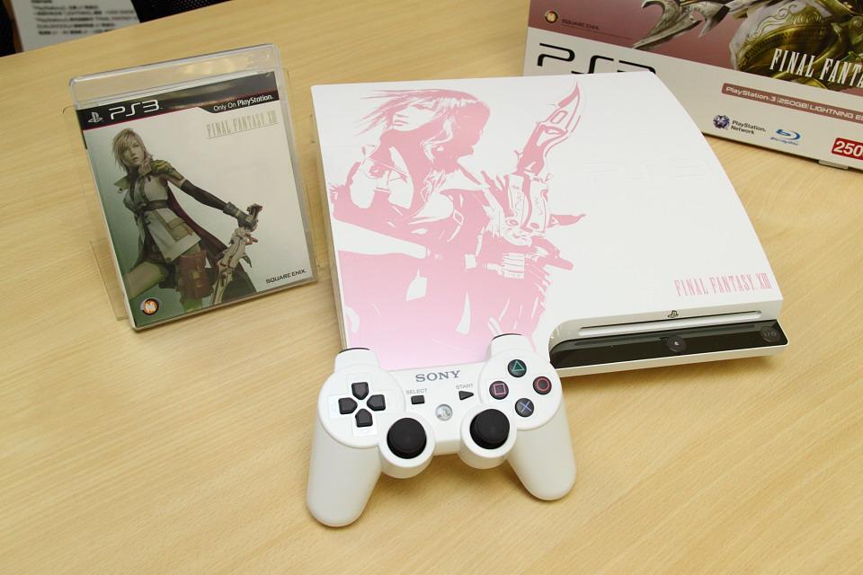 Final-Fantasy-XIII-1-3