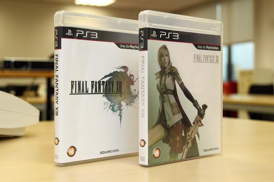 Final-Fantasy-XIII-1-6
