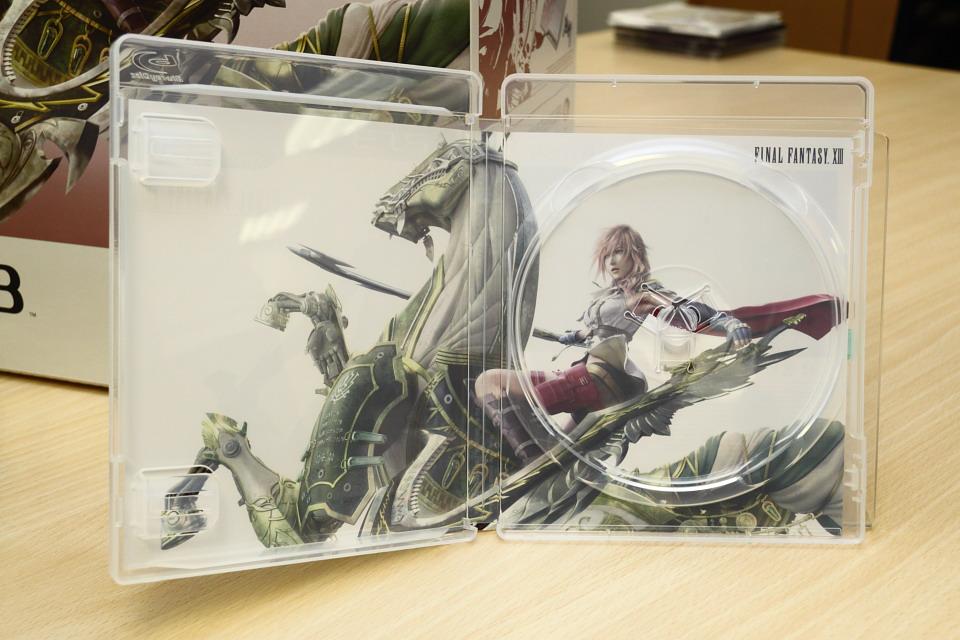 Final-Fantasy-XIII-1-8