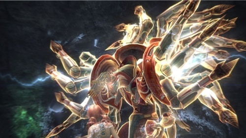 Final-Fantasy-XIII-4