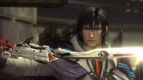 Final-Fantasy-XIII-6