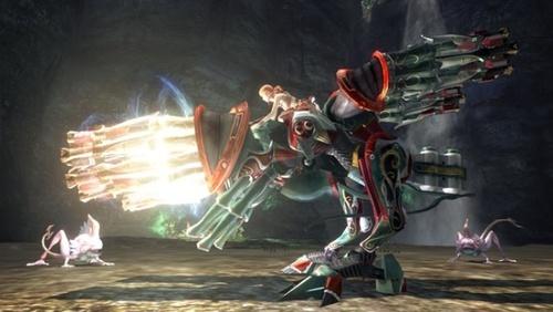 Final-Fantasy-XIII-7