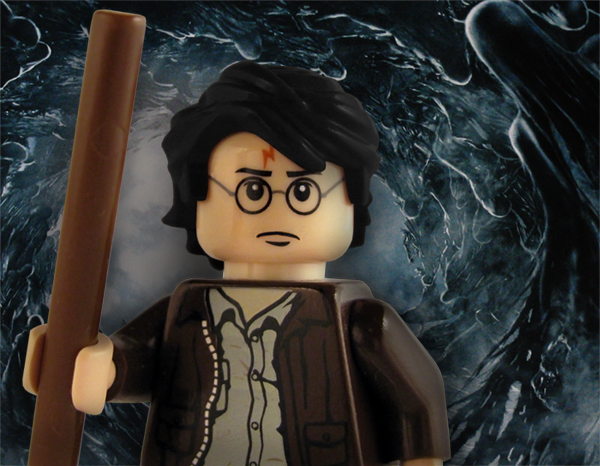 Lego-harry.potter