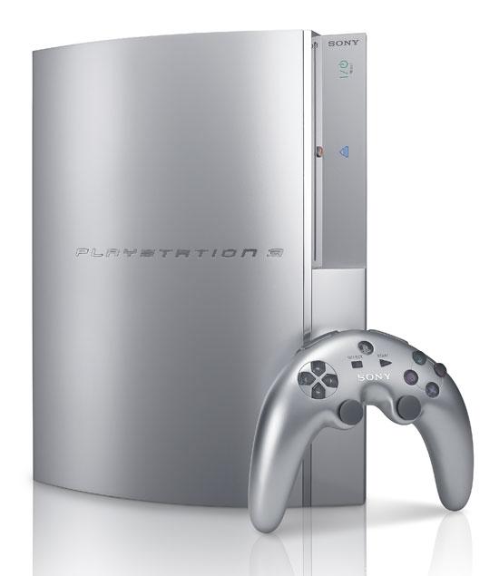 Sony_Playstation3