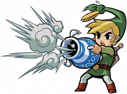 The-Legend-of-Zelda-Spirit-Tracks