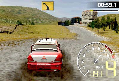 World+Rally+Championship