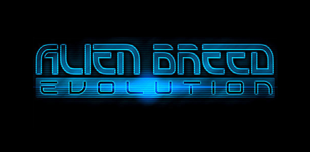 alien-breed-evo-360