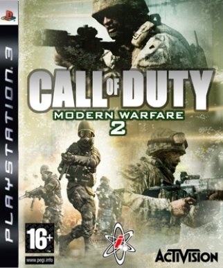_call-of-duty-modern-warfare-2
