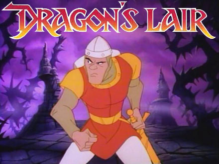 dragons-lair-4