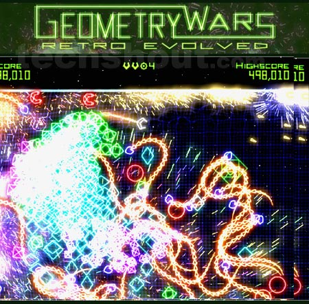 geometry-wars-retro-evolved