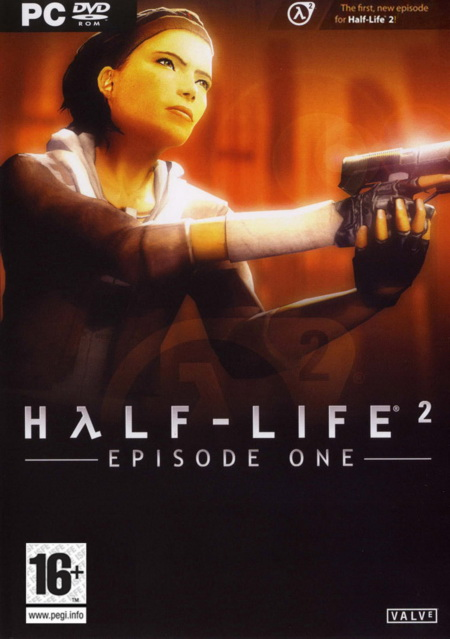 half_life_2_episode_one-dvd