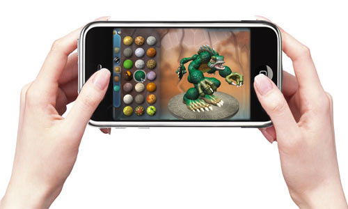 iPhone-games-top-image