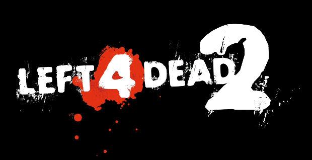 left-4-dead-2-