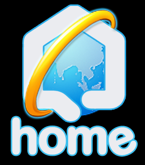 logo_PS_home