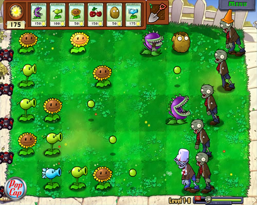 plants-vs-zombies-game