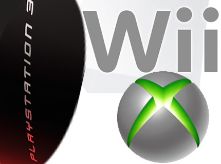 ps3-wii-