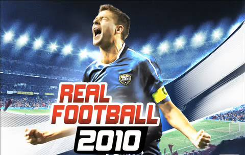 realfootball2010_iphone_ipod_touch_00