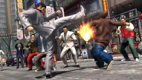 ss_preview_Yakuza_3__Emb__8th_Dec___4pm_GMT__PS3Screenshots19016Street_Fight_BMP.jpg