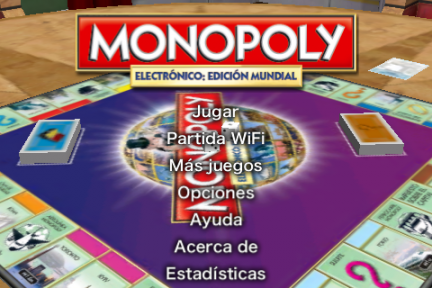 videojuegoblog_monopoly_02