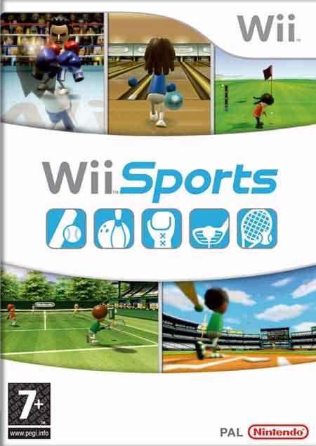 wii-sports_1_