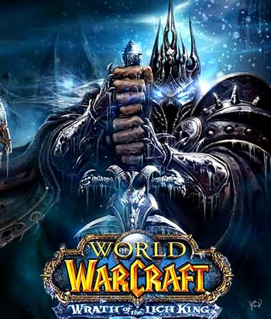 world_of_warcraft_wrath-of-the-lich-king