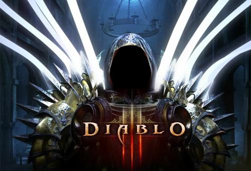 Diablo_3_11