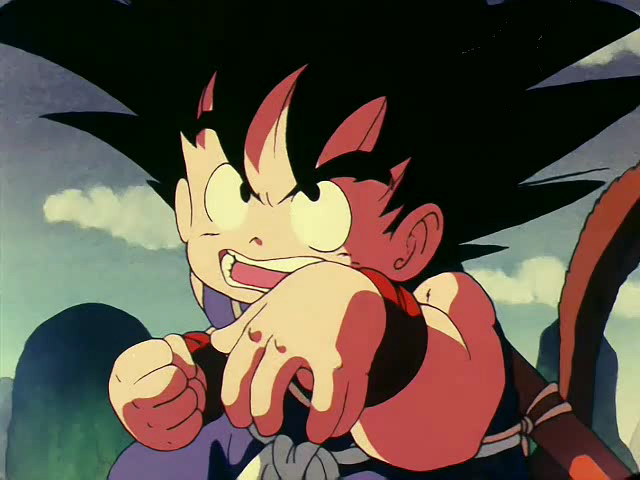 Dragon_Ball-1