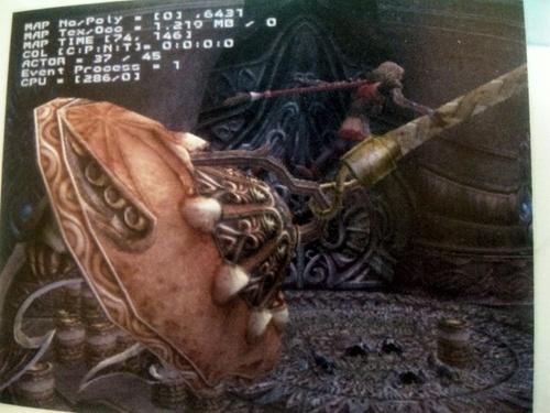 FFXIII-PS2-2