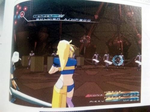 FFXIII-PS2-3