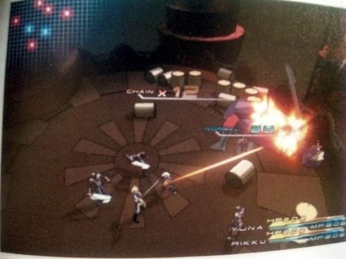 FFXIII-PS2-4