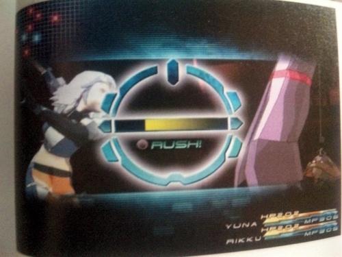 FFXIII-PS2-5