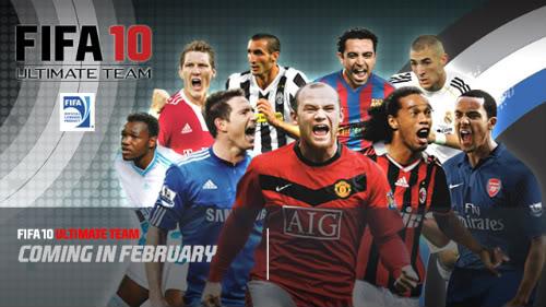 FIFA10UT