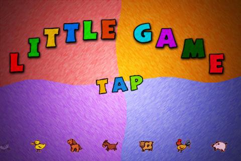 LittleGame_5