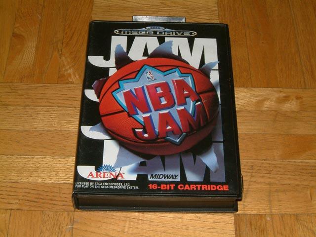 NBA-Jam-2