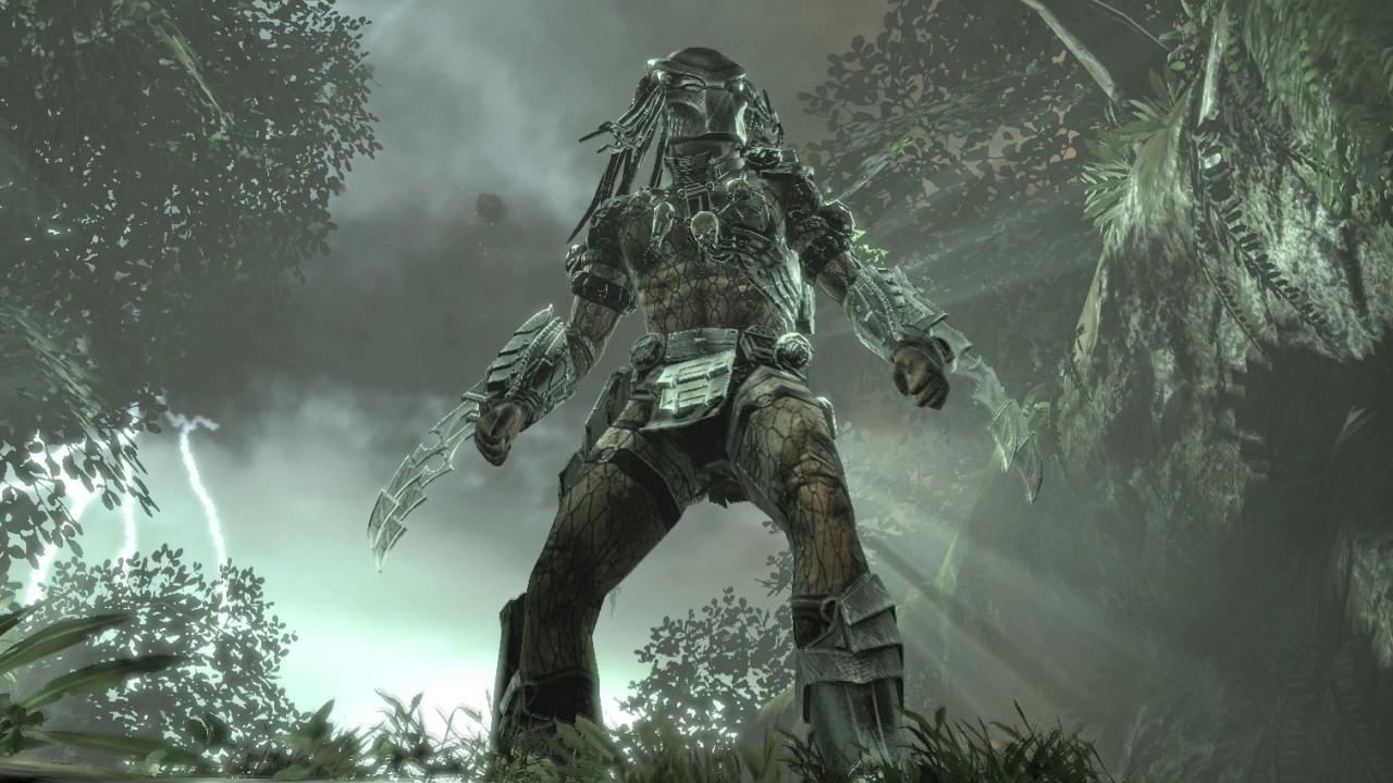 Predator_Xbox