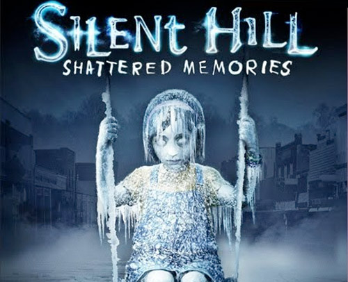 Silent_Hill_shattered-memories